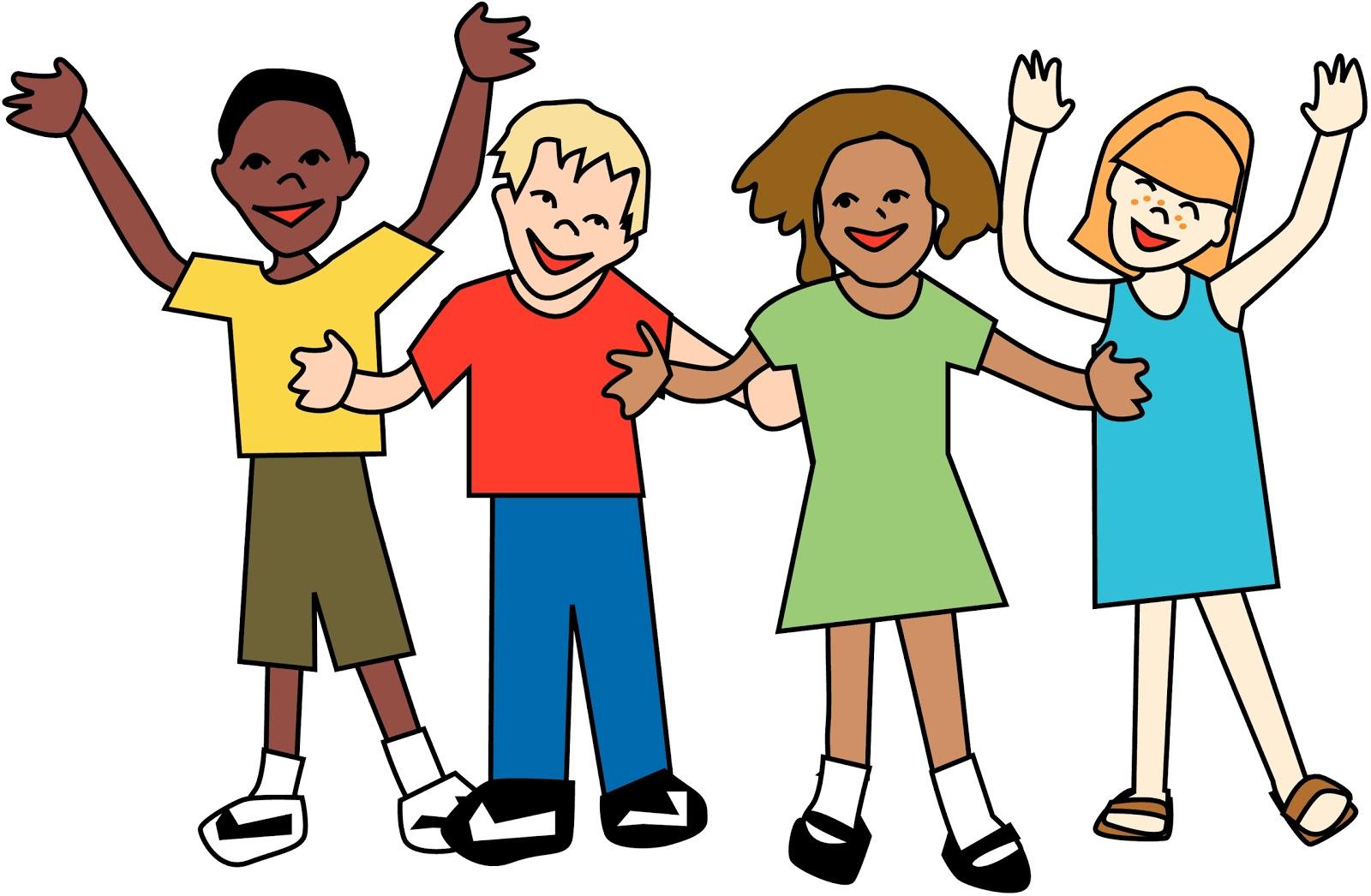 Friends images clip art