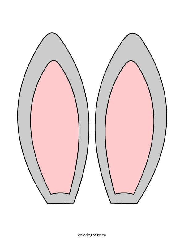 Gallery for animated ear clipart