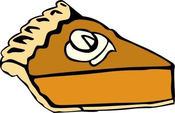 Clip Art Clipart Pie pie clip art pictures free clipart images 6 2 gclipart com fans