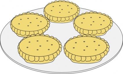 Pie clipart free clip art images image 1 clipartbold 2