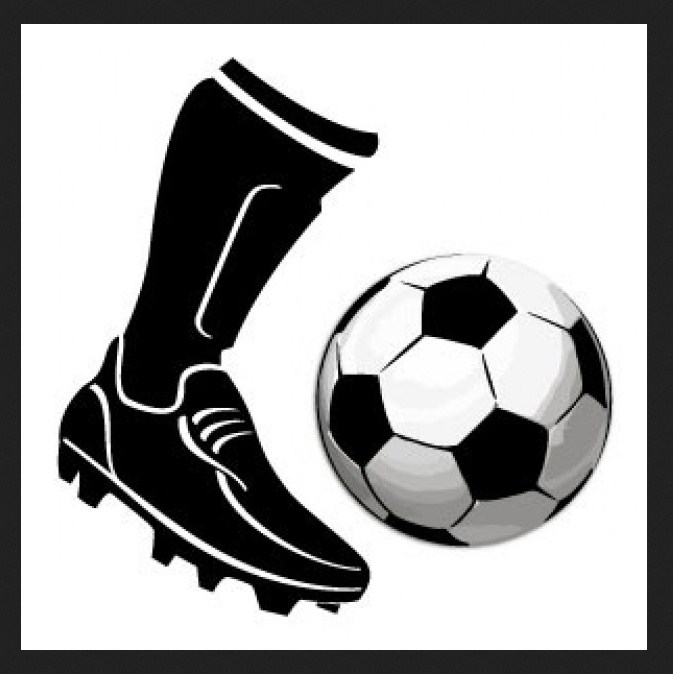 Soccer ball clipart free images 3 2