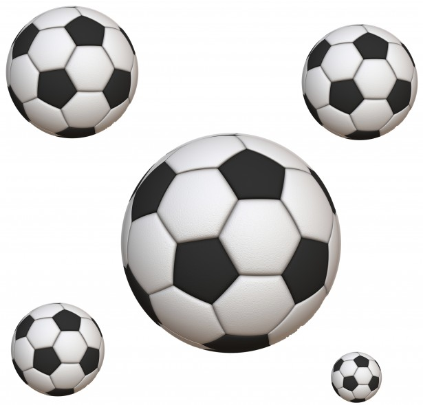 Soccer ball soccer clip art pictures image
