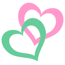 0 free heart clip art images 2