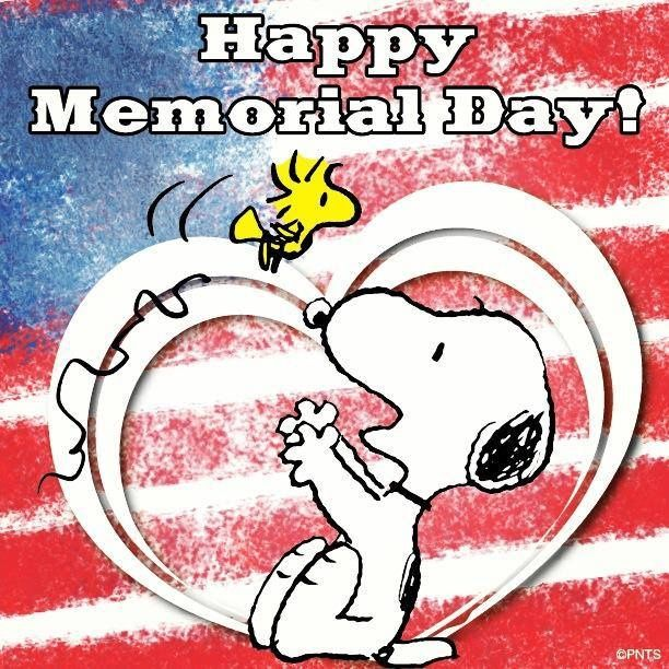 0 ideas about happy memorial day on labor clip art