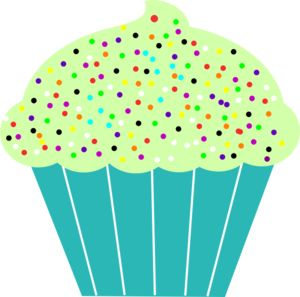 0 images about cupcake clipart on