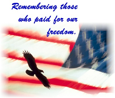 0 images about happy memorial day on armed forces clipart