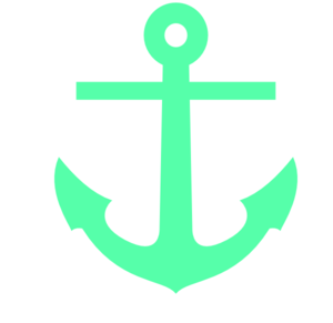 Anchor clip art image free clipart images