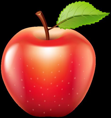 Apple clip art web clipart