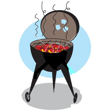 Bbq clip art barbecue images clipart 2
