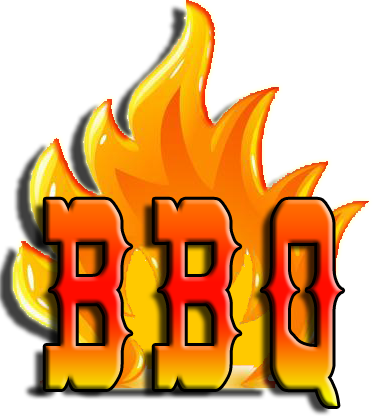 BBQ Clipart – Gclipart.com