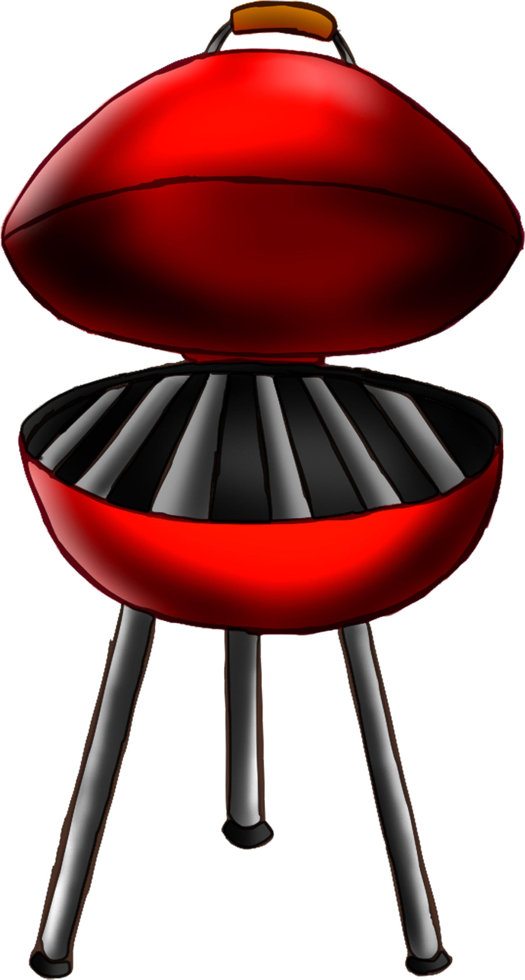 Clip Art Bbq Grill Clipart bbq grill clip art gclipart com art
