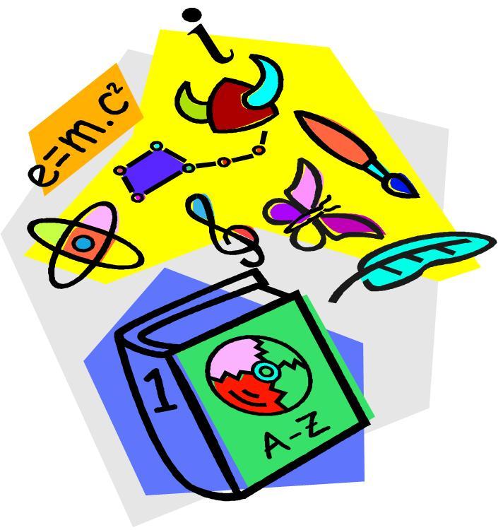 Boy homework clipart free images 2