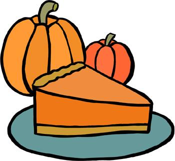 Chevron pumpkin clipart free images