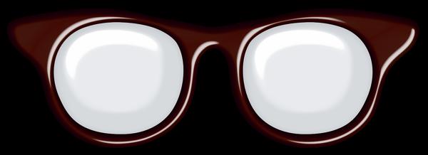 Clipart glasses clipart image