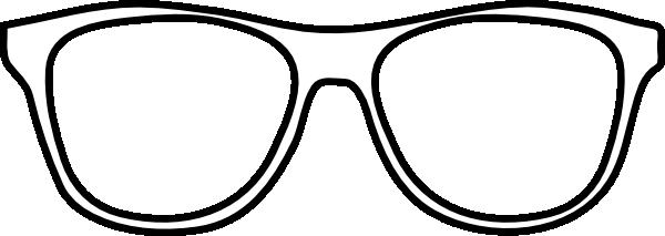 Clipart glasses clipart