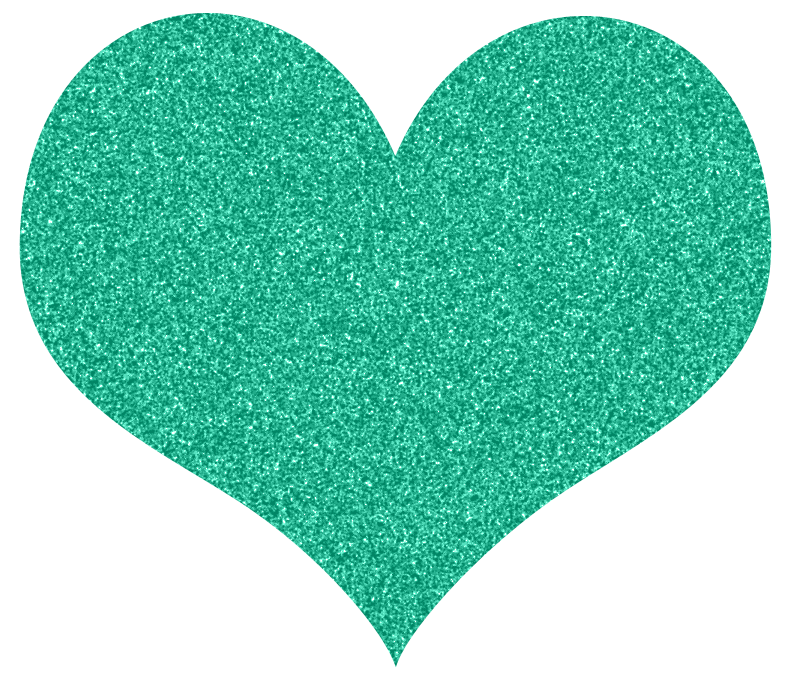 Clipart hearts 2