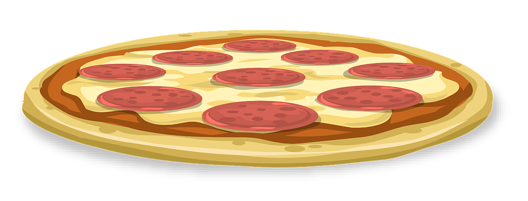 Clipart pizza free clipart images