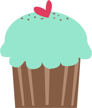 Cupcake clipart free download images 5