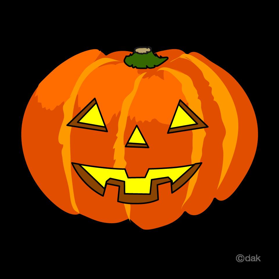 Cute pumpkin clip art free clipart images 5