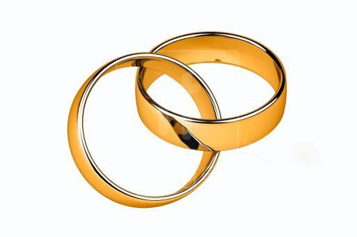Diamond ring clip art free clipart images 5