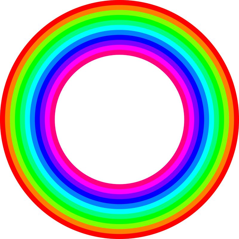 Donut clip art download 2