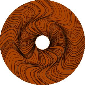 Donut clip art download 3
