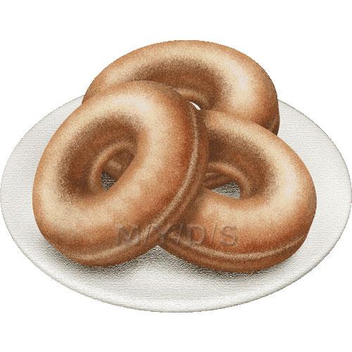 Doughnut donut clipart free clip art 2