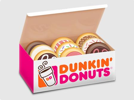 Doughnut donut clipart free clip art 3