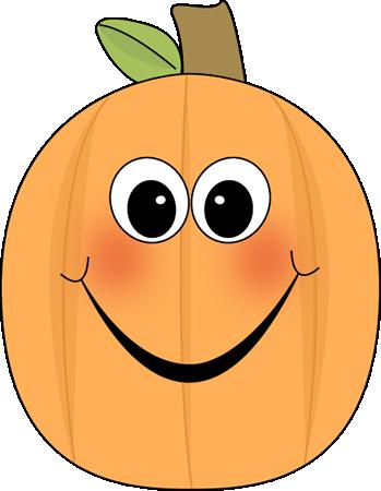 Fall pumpkin clipart free images 2