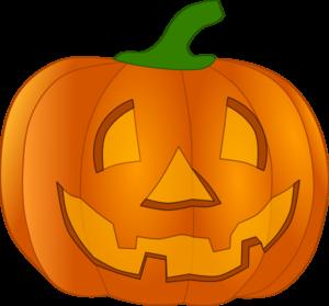 Fall pumpkin clipart free images
