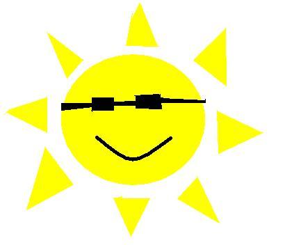 File sun with sunglasses pedia