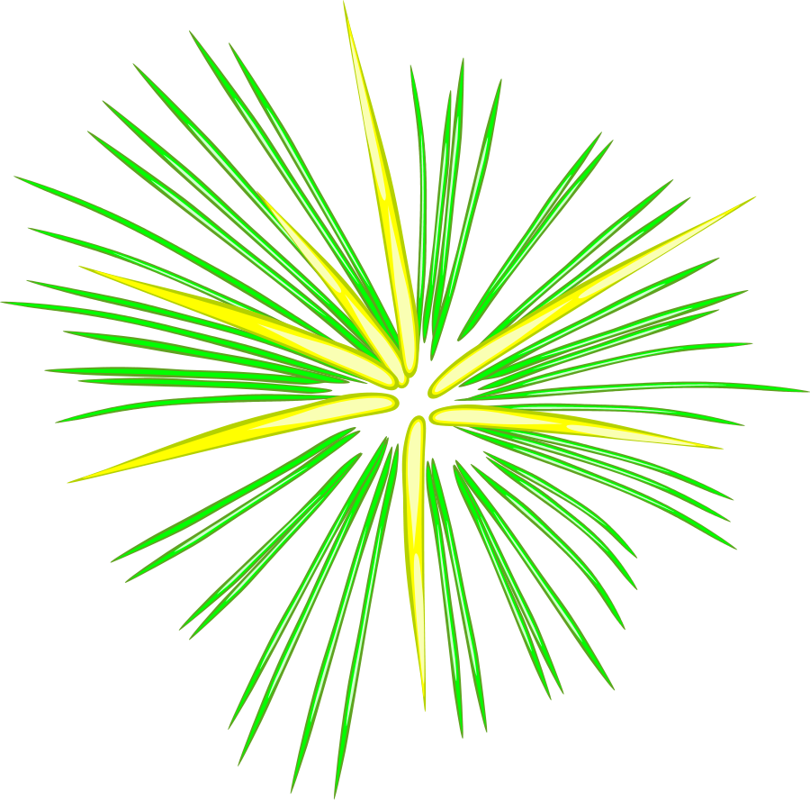 Fireworks clip art microsoft free clipart images
