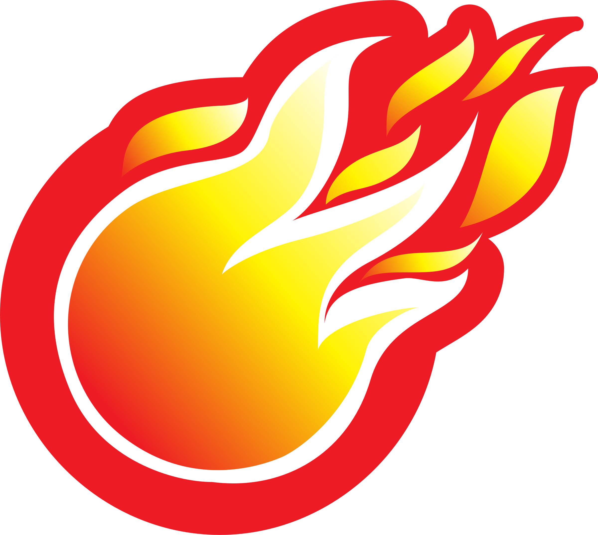 Flame clip art images free clipart 2