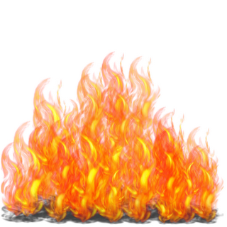 Flames flame clip art free clipart images 5 2