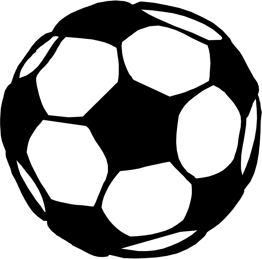 Football clip art free clipart images 2 5