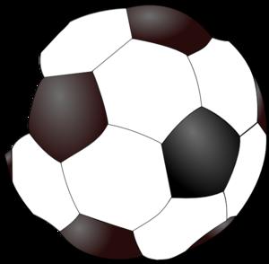 Football clipart clip art