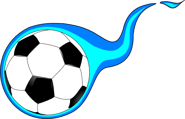 Football images clipart