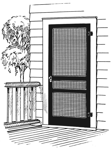 Free door clipart 1 page of free to use images 2 image