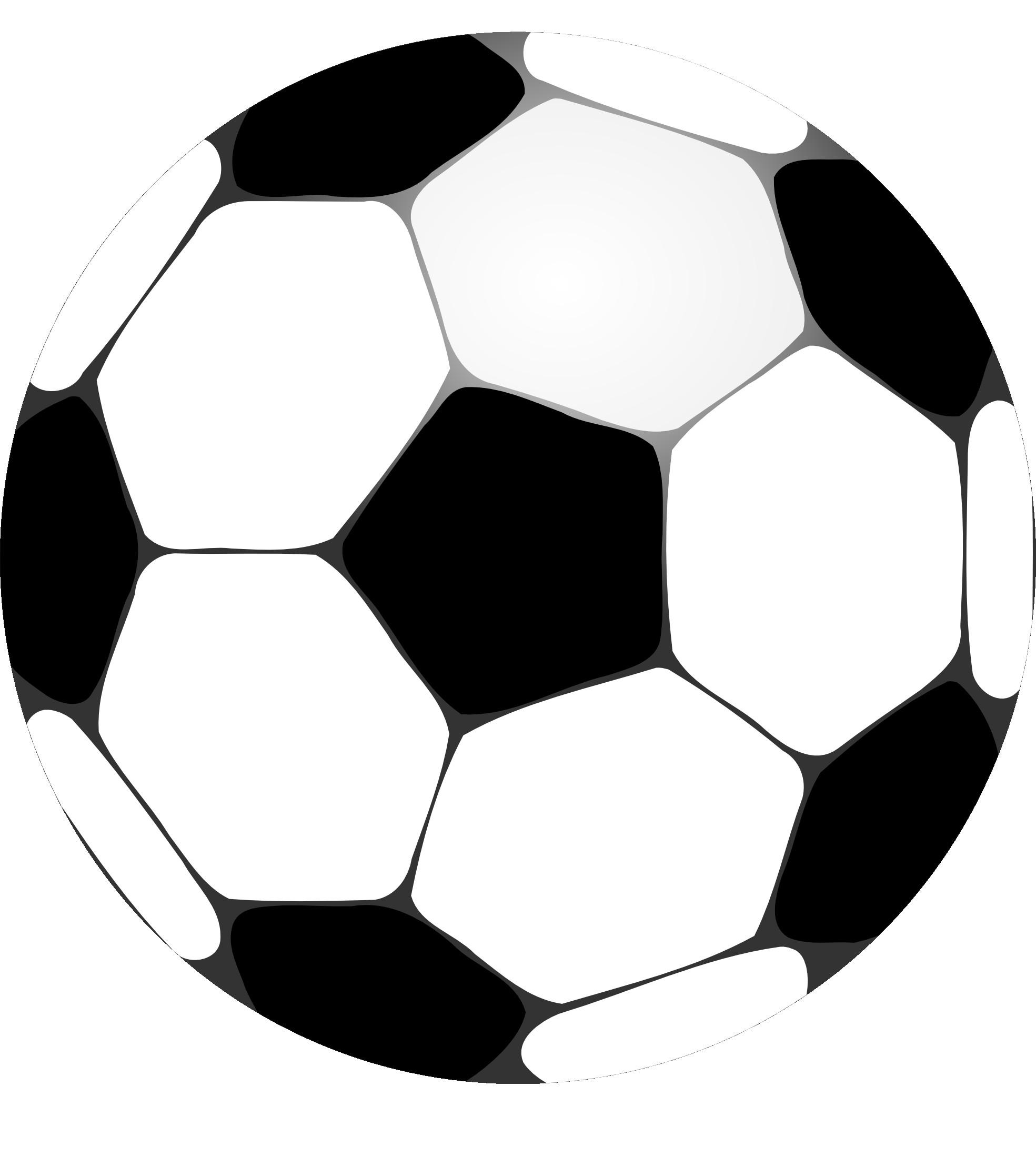 Free football clip art clipart