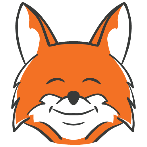 Free fox clipart pictures 8