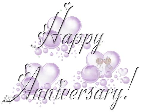 Free happy anniversary clip art tumundografico 2