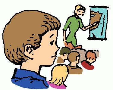 Free homework clipart clip art images 2