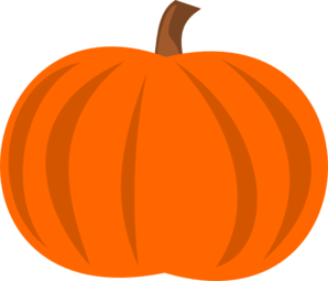Free pumpkin clipart images