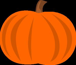 Free pumpkin clipart images