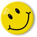 Free smiley face clip art tumundografico