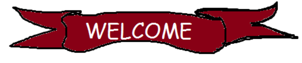 Free welcome back clip art clipart