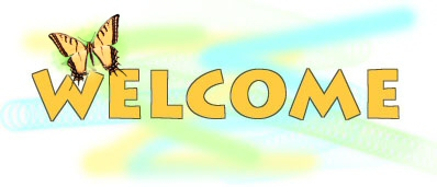 Free welcome clip art tumundografico 6