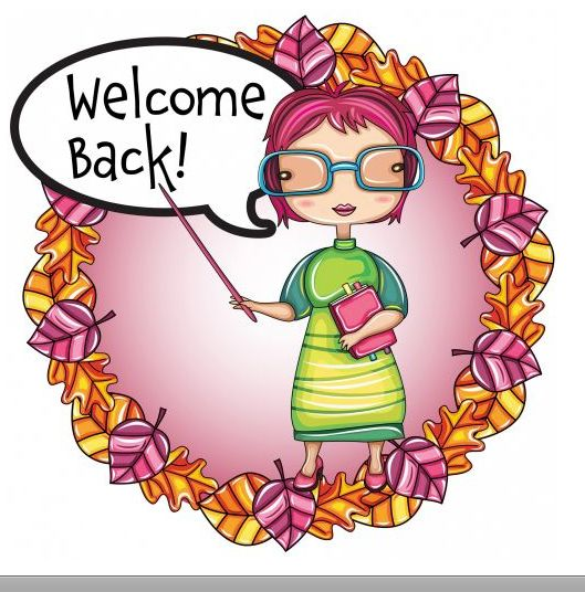 Free welcome graphics clip art 3