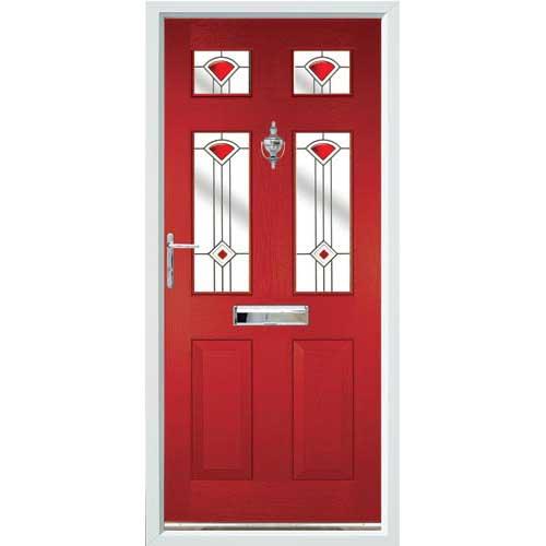 Front door clipart tumundografico 2