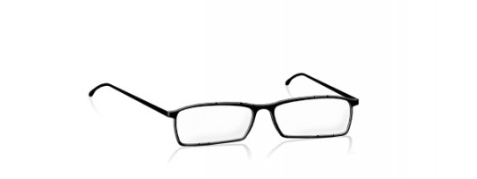 Glasses clip art 3